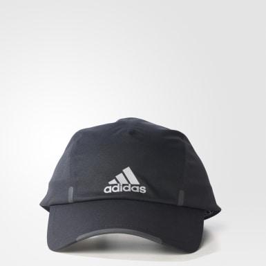 RUN CLMPR CAP