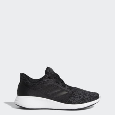 Adidas Sale Shoes : Adidas Shoes | Best