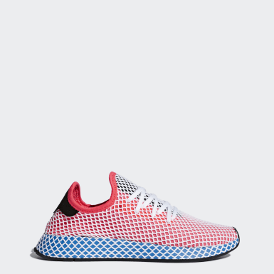 Tenis Originals Deerupt Runner