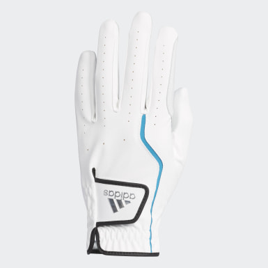 Golf White Glove