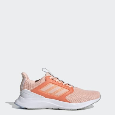 Zapatillas Energyfalcon X