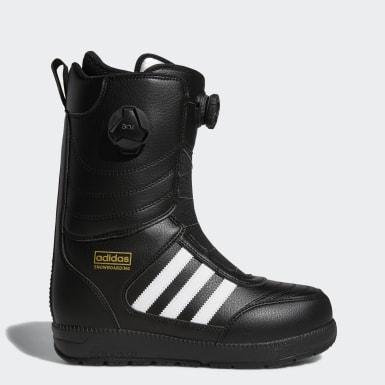 Response ADV Boots
