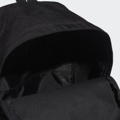 ไลฟ์สไตล์ สีดำ กระเป๋าเป้ Pokémon