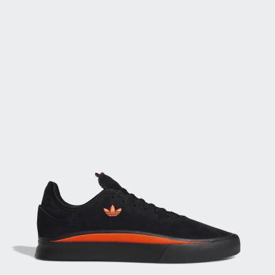 Sabalo Schuh