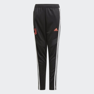 Juventus Training Tracksuit Bottoms