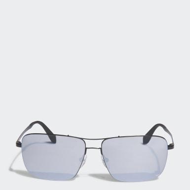 Originals Originals Sonnenbrille OR0003 Schwarz