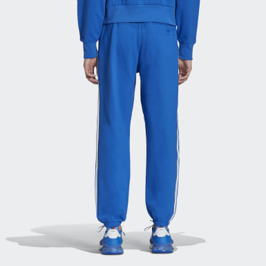 Originals Blue Ninja Joggers (Gender Neutral)