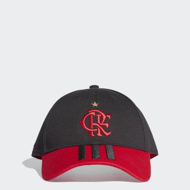 Gorra CR Flamengo