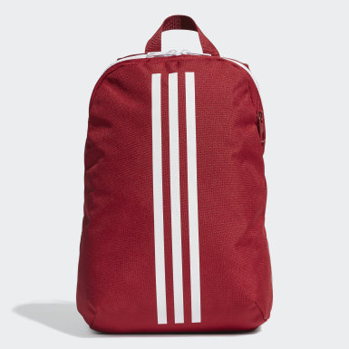 Ruksak Classic 3-Stripes
