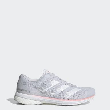 Adizero Adios 5 Schuh