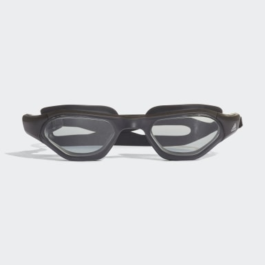 Gogle Persistar 180 Unmirrored Goggles Szary
