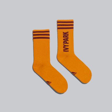 Chaussettes IVY PARK Logo (3 paires)