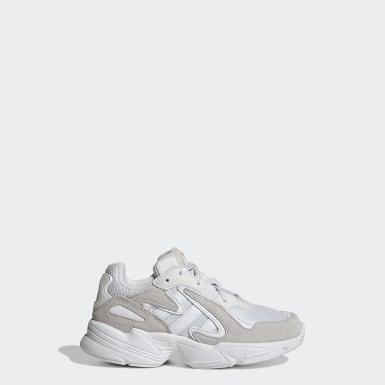 Zapatillas Running (8 14) Adidas (8 14) Allroundstar De