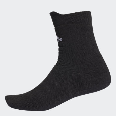 Alphaskin Maximum Cushioning Crew Socks