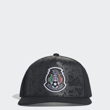 Boné do México