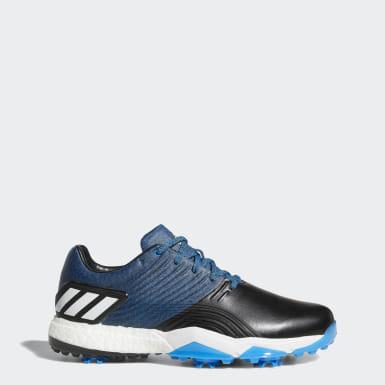 Adipower 4orged Wide Schoenen
