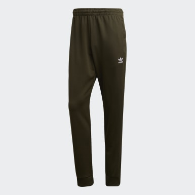 Track pants Trefoil Essentials