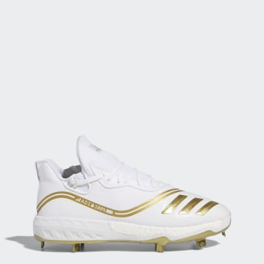 Icon V Opening Day Cleats
