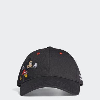 Mickey Mouse Baseball Cap