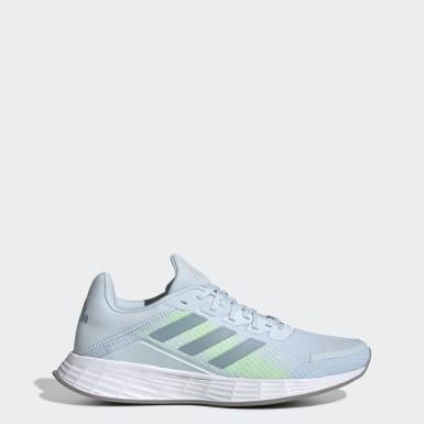 Kadın Koşu Mavi Duramo SL Ayakkabı