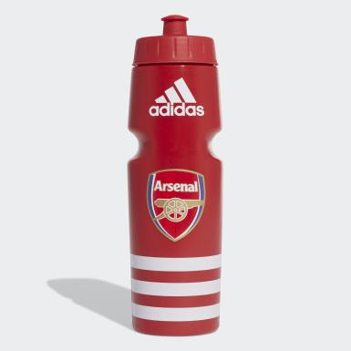 Arsenal Water Bottle