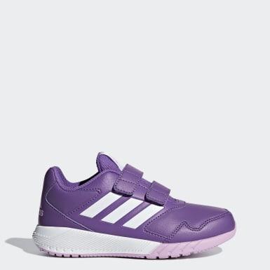 Chaussure AltaRun