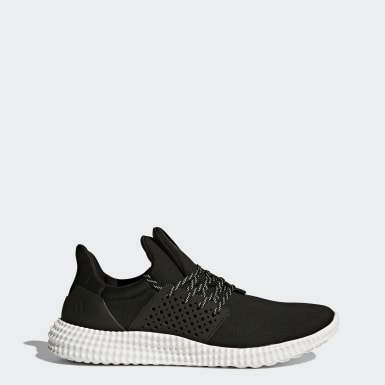 adidas athletics 24/7 Trainer