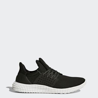 Men's Training Black adidas Athletics Trainer Shoes