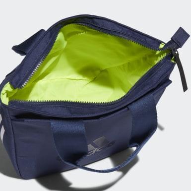 ผู้ชาย กอล์ฟ สีน้ำเงิน กระเป๋า Round