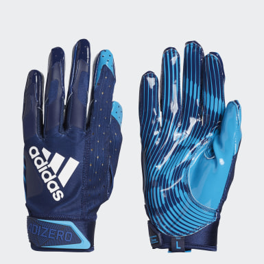 Adizero 9.0 Highlighter Receiver Gloves