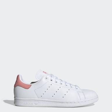 Adidas Schoenen Dames | Adidas Stan Smith Snake Dames Stone