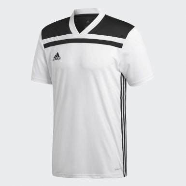 Camisa Regista 18