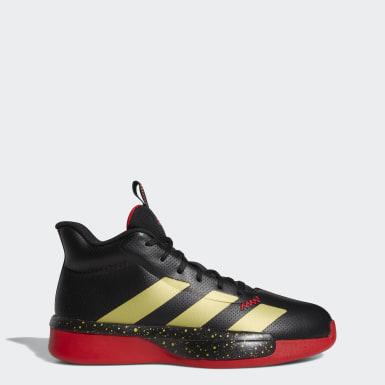 Zapatillas para básquet Pro Next 2019