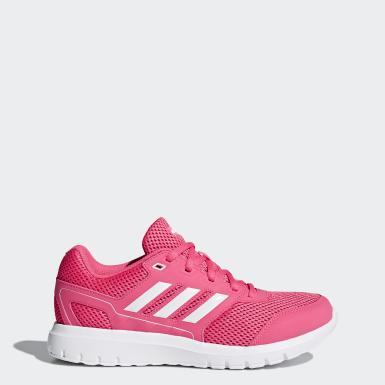 Tenis Duramo Lite 2.0 Rosa Mujer Running