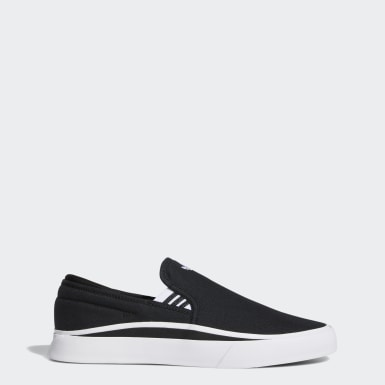 Zapatillas Sabalo Slip-On