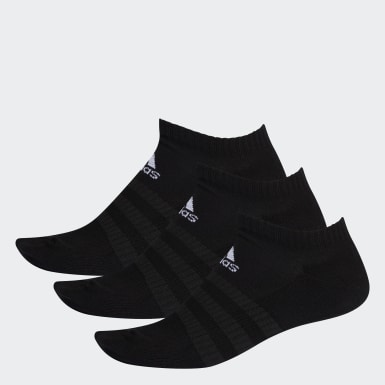 Calcetines Invisibles ESSENTIALS 3 Stripes