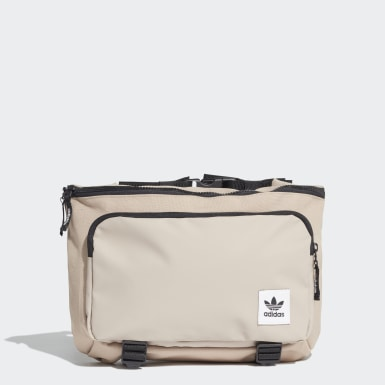 Sac banane Premium Essentials L
