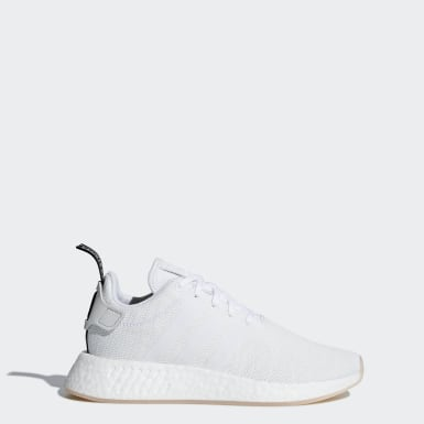 best service ac781 caef4 NMD R2 - Shoes - Sale | adidas US