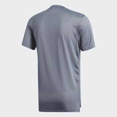 Men Training Grey Condivo 18 Training Jersey