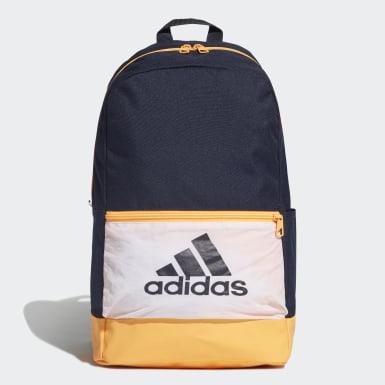 Batoh Classic Bage of Sport