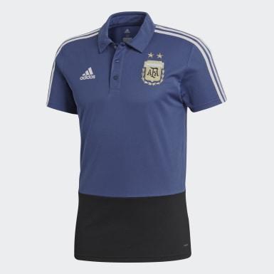 Chomba Selección Argentina 2018