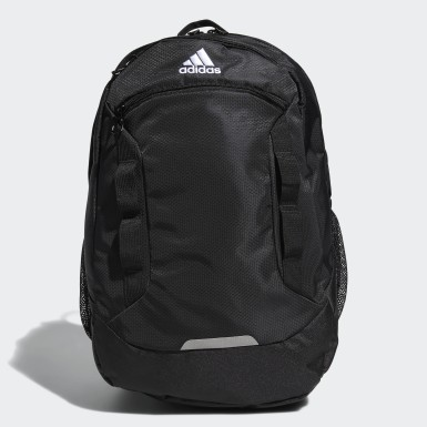 Excel 4 Backpack