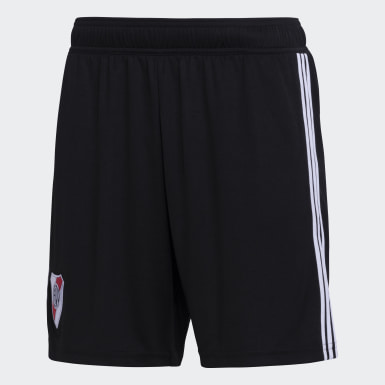 Shorts Titular Club Atlético River Plate