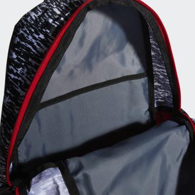 Young Creator Backpack