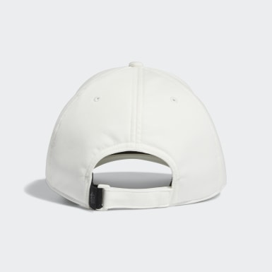 Men Golf Quilted Cap