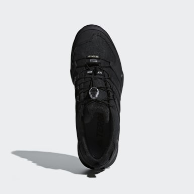 TERREX Black Terrex Swift R2 GTX Shoes
