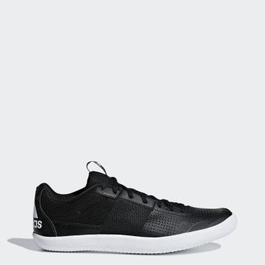 Chaussures Athlétisme Hommes + Enfants | adidas France