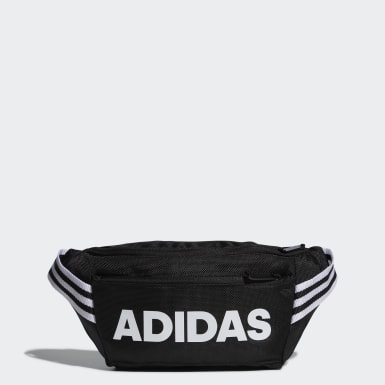 Classic 3-Stripes Waist Bag
