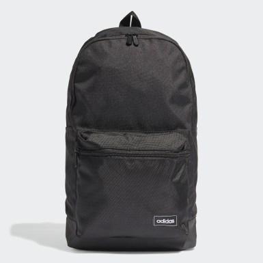 Classic Medium Backpack