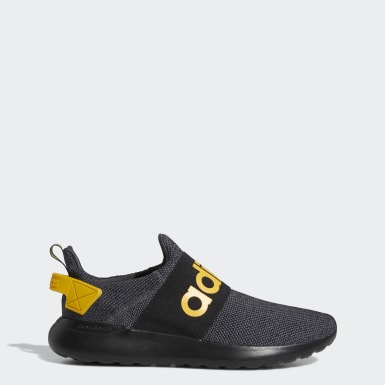 Lite Racer Adapt Shoes